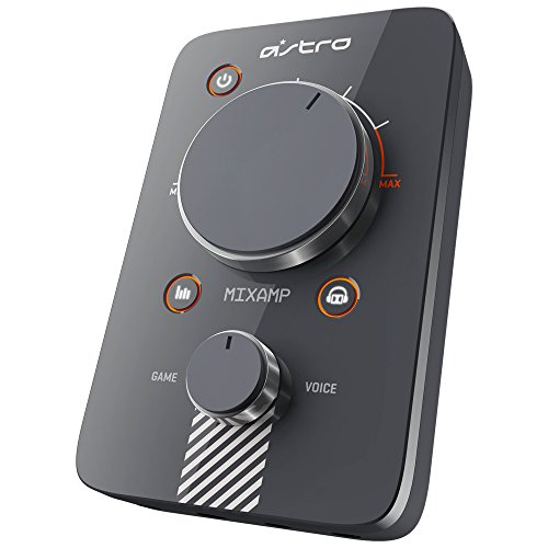 astro-3am99-agu9x-975-decodificador-de-audio-mixamp-pro-ed-2014-negro