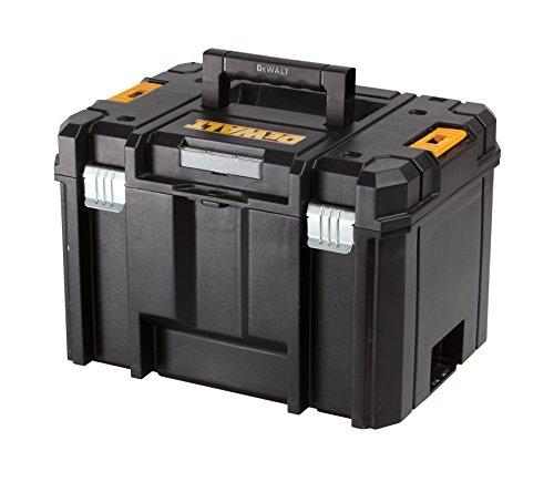 DeWalt Werkzeugbox Dewalt TSTAK VI, DWST1-71195