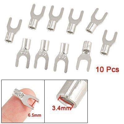 conector-10-piezas-65mm-horquilla-de-gap-tipo-espada-sin-aislar-presion-smb-55-6