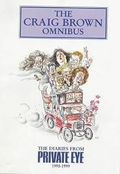 The Craig Brown's Omnibus