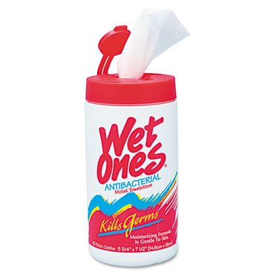 wet-ones-antibacterial-moist-towelette-cloth-5-3-4-x-7-1-2-40-per-dispenser-white-by-shopzeus