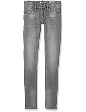 Garcia Kids Mädchen Jeans