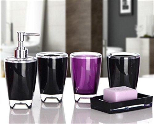 creative-light-salle-de-bains-pillow-simple-brush-tasse-wash-tasse-tooth-cylindre-europeen-creative-