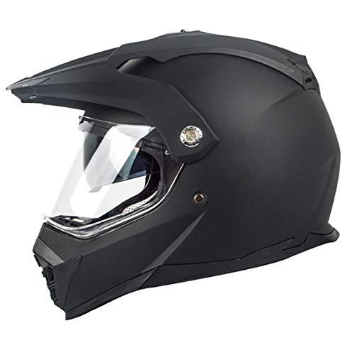 Autopeck Helmets Fahrradhelm für Mountainbike, verstellbar, leicht, bequem, Outdoor-Sport, spezialisiert für Männer und Frauen, S