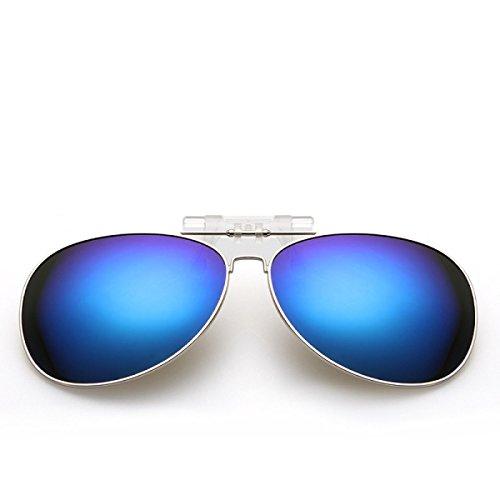 Bunte Film Sonnenbrillen Yurt Sonnenbrillen Große Rahmen Brillen Retro Style,A1