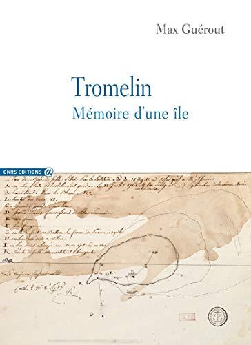 Tromelin - Mémoire d'une île