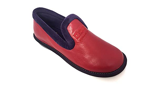 999746b829b Nordika 305 Nicola Women s Leather Full Slipper  Amazon.co.uk  Shoes   Bags