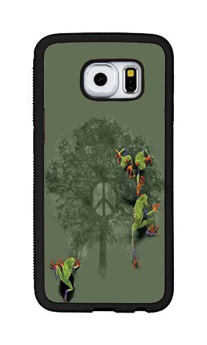 s7-edge-casegalaxy-s7-edge-casecolorful-painting-peace-tree-frog-samsung-galaxy-s7-edge-bumper-case-