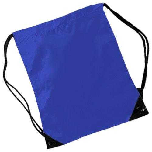 bagtrek-gym-sack-royal-blue
