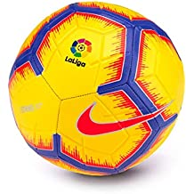 Amazon.es  balon de la liga a30dca5f04e5c