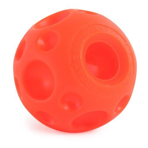 Bild: Omega Paw Tricky Treat Ball