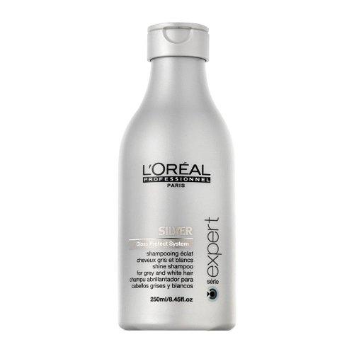 silver-gloss-protect-system-shine-shampoo-250-ml