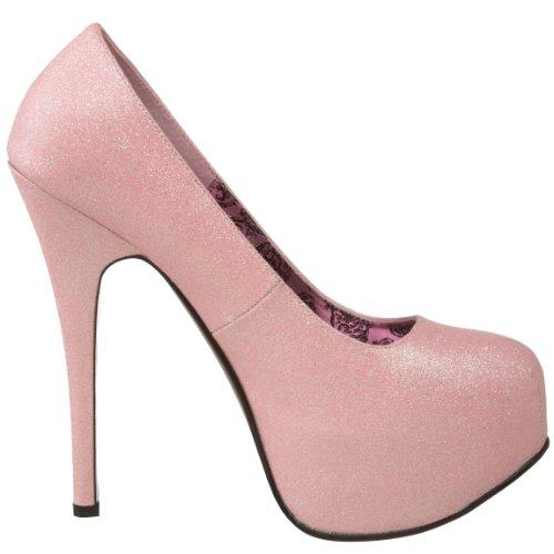 TEEZE-31G Baby Pink