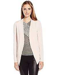 e86f6d84976f4 Amazon.fr   Tailleurs Femme - Vestes, pantalons, robes, jupes s
