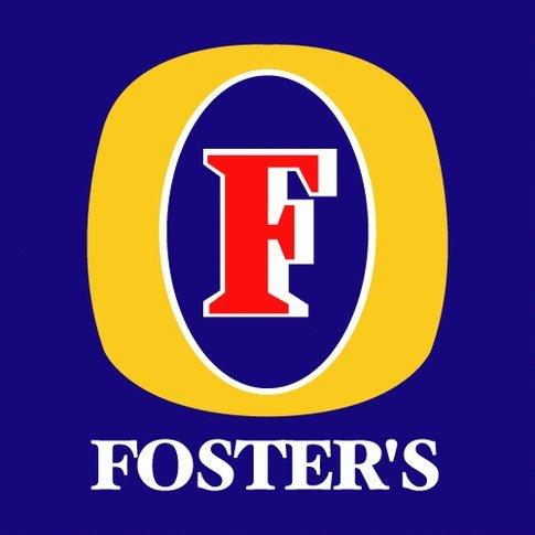 fosters-beer-drink-hochwertigen-auto-autoaufkleber-10-x-10-cm