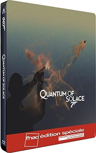quantum-of-solace-pack-mtal-exclusif-edition-limite-blu-ray