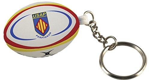 gilbert-rugby-sports-francais-club-equipes-porte-cles-perpignan-aviva-paquet-de-25