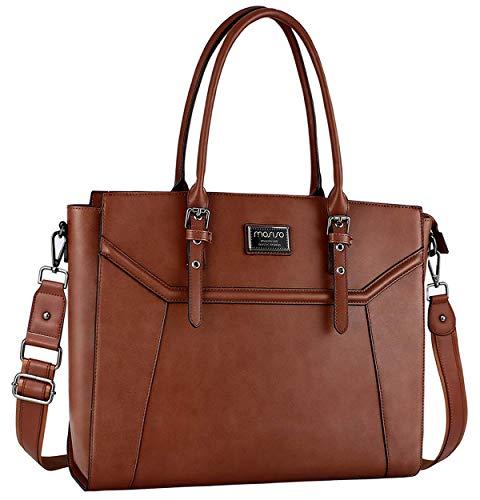- Verkauf Handtasche