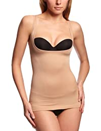 Magic Bodyfashion - Haut Gainants Femme