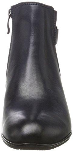 Ara Boots Blu st blu Toulouse Ladies R4rxqwRU