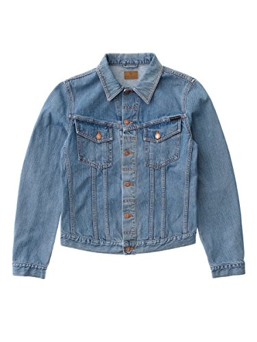 nudie-jeans-billy-worn-clean-veste-en-jeans-homme-blu-denim-large