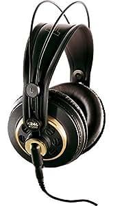 AKG K240STUDIO Professional Headphones