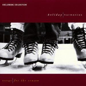 helzberg-diamonds-holiday-harmonies