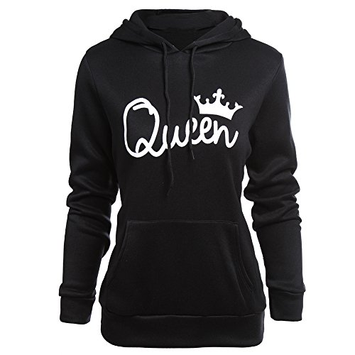 shenlinan-king-queen-letter-printed-couple-matching-hoodies-sweatshirt