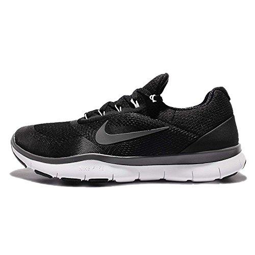 Nike Free Trainer V7 Trainingsschuhe Fitnessschuhe Schuhe für Herren