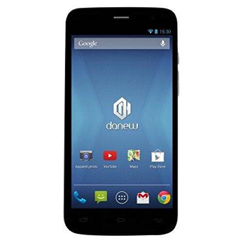 danew-konnect-501-smartphone-sbloccato-3g-schermo-da-5-127-cm-4-gb-dual-sim-android-kit-kat-colore-n