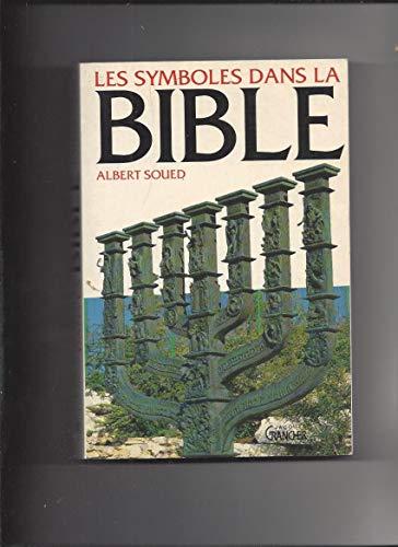 Les symboles dans la Bible