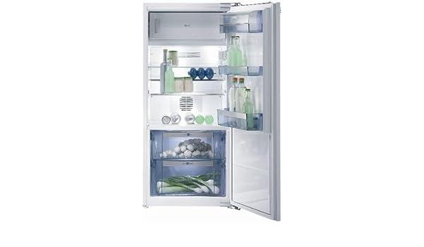 Gorenje Kühlschrank Alarm : Gorenje e kühlschrank rbi w amazon elektro