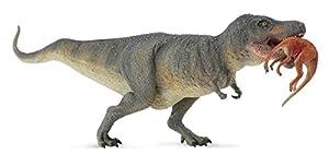 Collecta - Tyrannosaurus Rex con Presa -XL- 88573 (90188573)