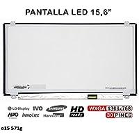 Portatilmovil - Pantalla para PORTÁTIL Acer Aspire E15-571G
