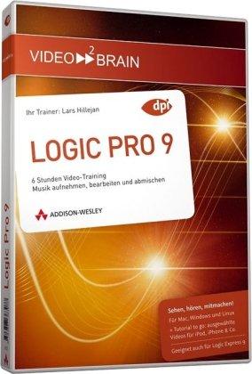 logic-pro-9-musik-aufnehmen-bearbeiten-abmischen