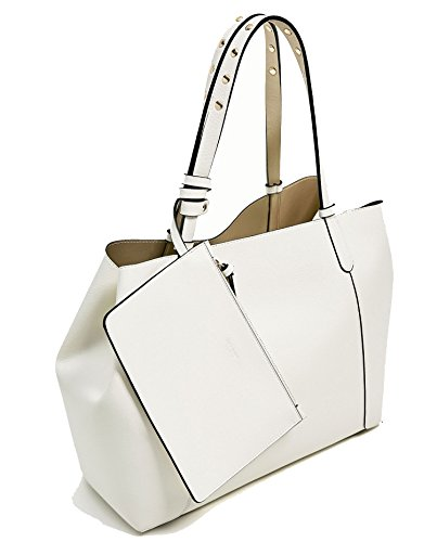 zara-donna-shopper-reversibile-4325-204