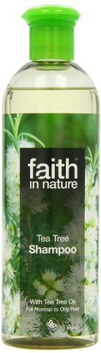 faith-in-nature-tea-tree-shampoo-400ml