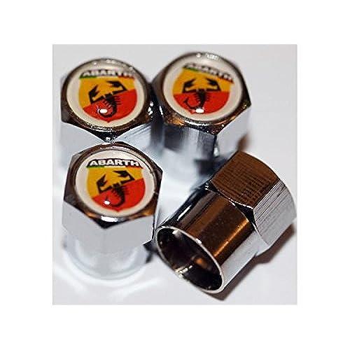 Fiat Abarth Accessories: Amazon.co.uk