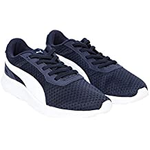 Puma Unisex's St Activate Ac Ps Running Shoe