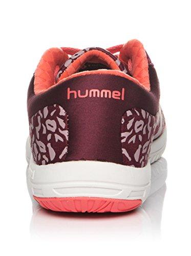hummel - HUMMEL DAYSTAR, Scarpe da ginnastica da donna Multicolore