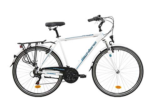 F.lli Schiano Voyager Bicicleta Trekking