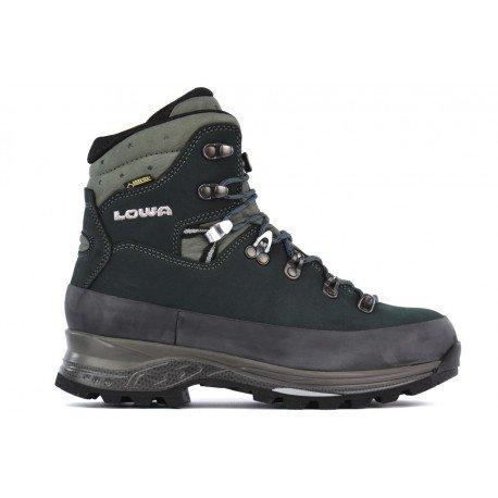 Chaussures Tibet GTX® Ws - femme