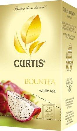 Curtis-weier-Tee-White-Bountea-25-Beutel-einzeln-verpackt