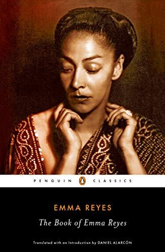 The Book of Emma Reyes: A Memoir (Penguin Classics) (English Edition)