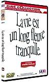 Life Is A Long Quiet River AKA La Vie est un long fleuve tranquille [FR IMPORT] Remastered Edition NO ENGLISH