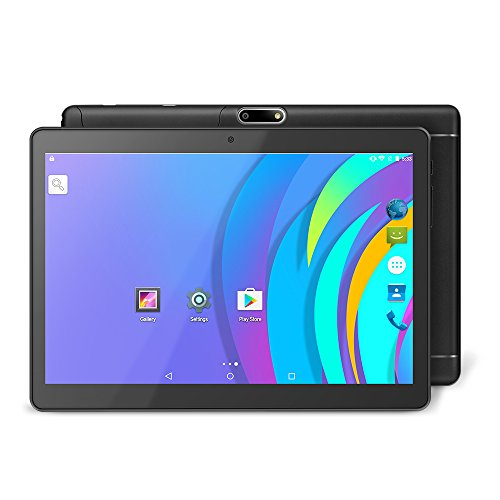 1 - YUNTAB Tablet PC K98 9.6
