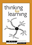 Thinking for Learning (Accelerated Learning)
