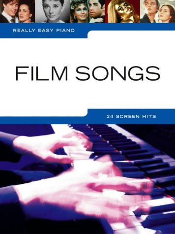 really-easy-piano-film-songs-pf
