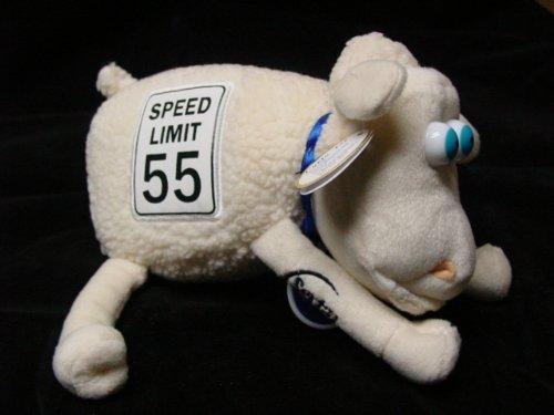 serta-speed-limit-55-sheep-7-plush