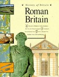 Roman Britain (History of Britain)